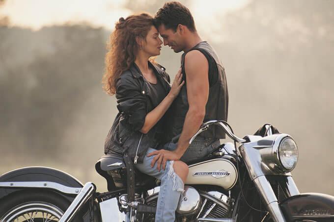 Best Biker Dating Sites