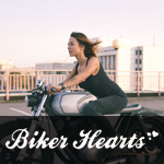Biker Hearts Review