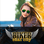 Biker Chat City Review