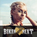 Biker Next Review