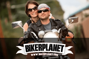 Bikerplanet com review