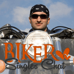Biker Singles Chat Review