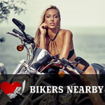 Bikers Nearby Review