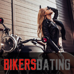 Bikers.Dating Review