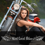 Meet Local Bikers Review