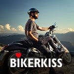 BikerKiss Review